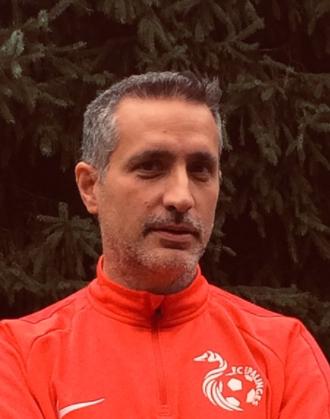 Jean-M. Perret