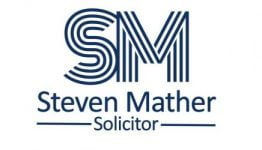 custom logoSteven Mather Solicitor
