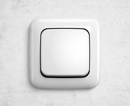 HomeBridge – MQTT Button