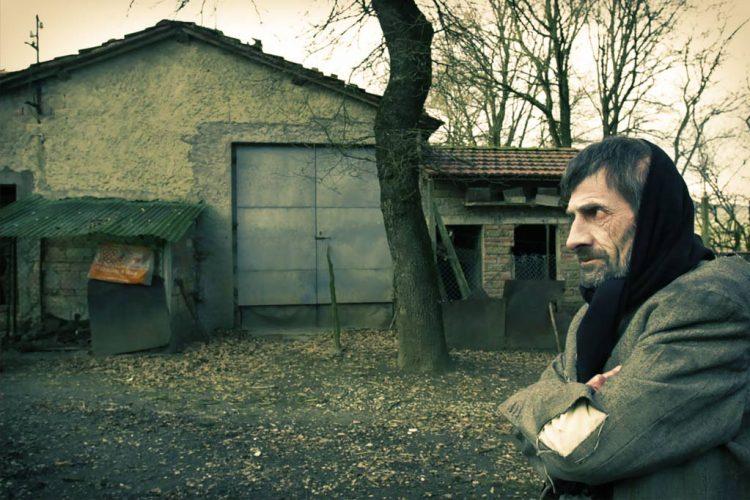 Renicci-campo-internamento-fascista-Anghiari-08