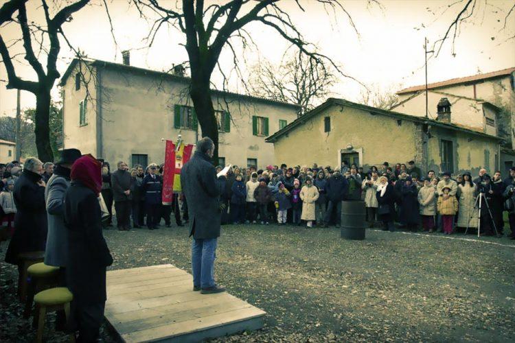 Renicci-campo-internamento-fascista-Anghiari-11