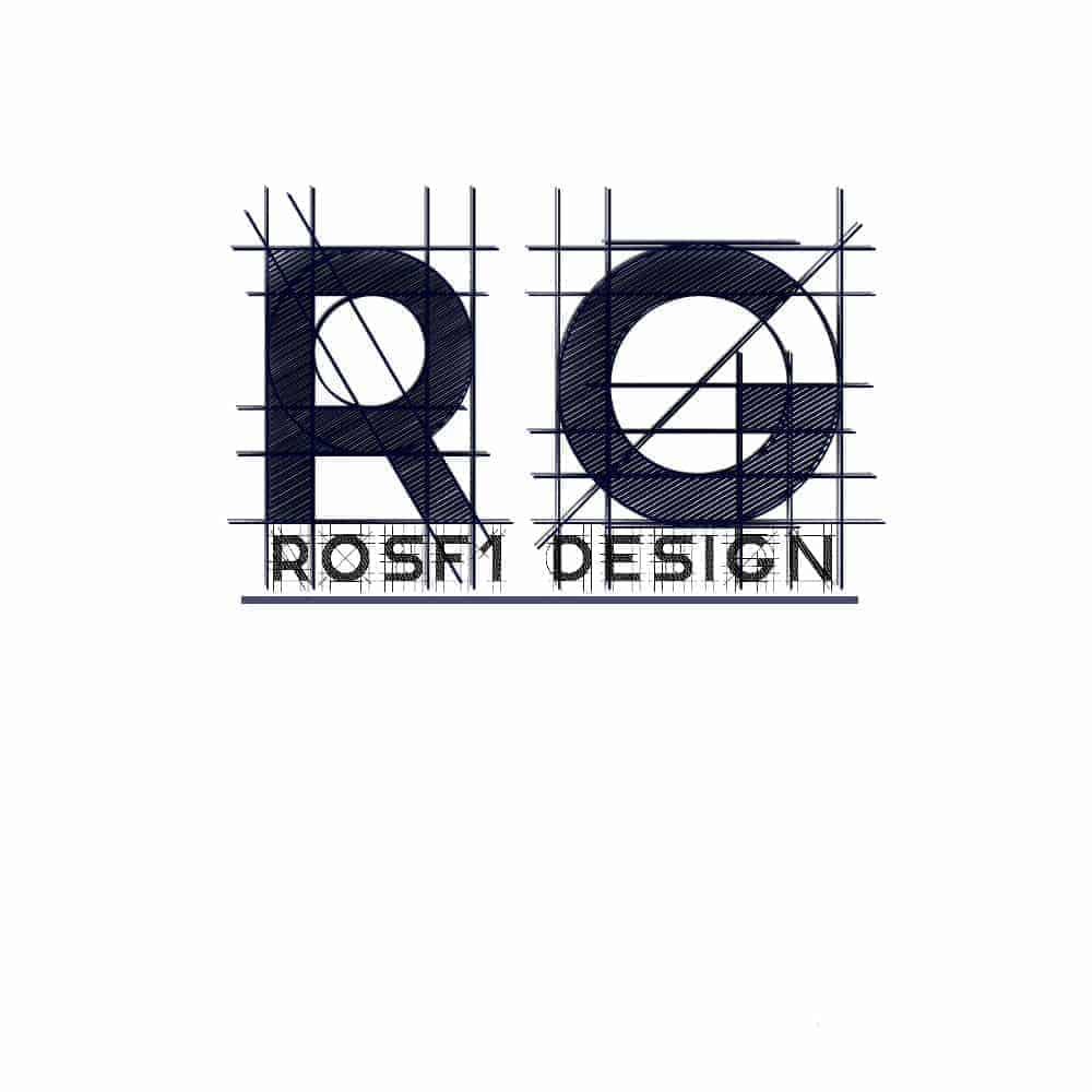 The GPBox - RosF1Design Shop