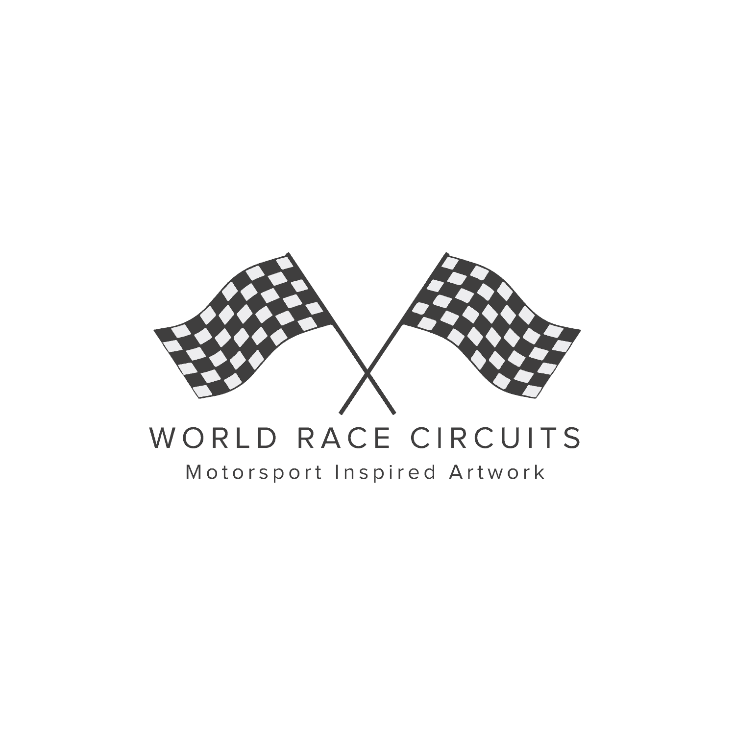 The GPBox - World Race Circuits