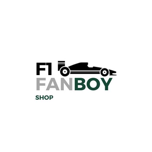 The GPBox - F1FanBoy