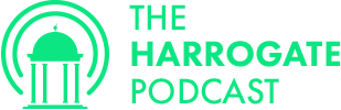 The Harrogate Podcast