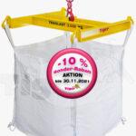 big-bag-krantraverse-bbq-aktion-092021