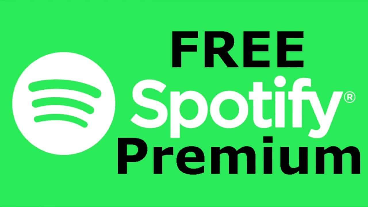 Spotify Premium Apk Download Latest Version 8.44 (No Root) 2018
