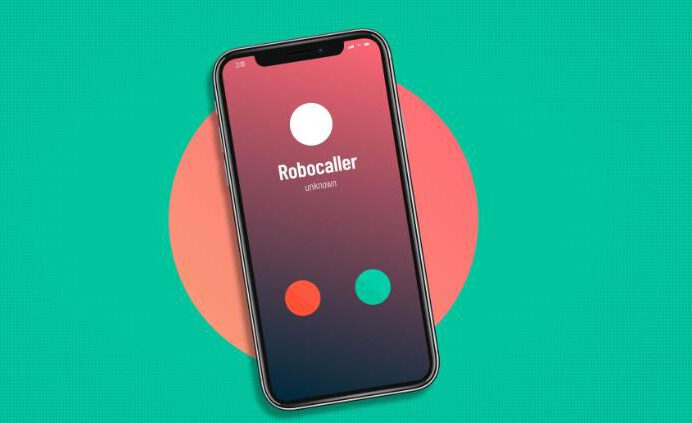 Avoid Falling For These Robocall Scams by Educating Yourself