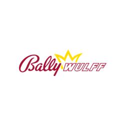 BallyWulff
