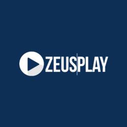 ZeusPlay