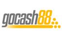 GoCash88