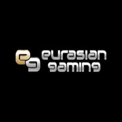 Eurasian Gaming