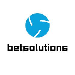 betsolutions