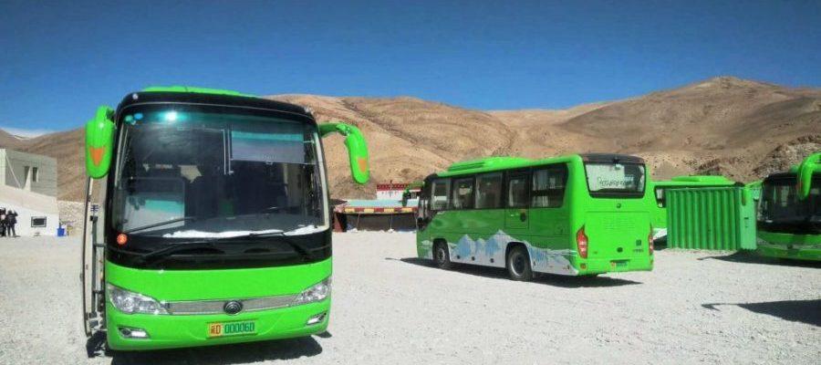 Green-buses-in-Tibet-1024x576