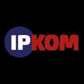 IPKOM