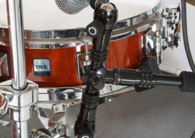 drum_kit_6