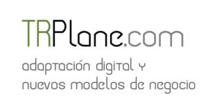 TRPlane.com