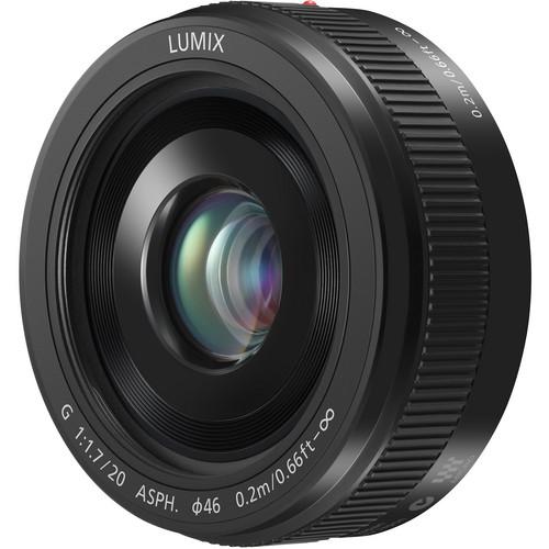 Panasonic 20mm f/1.7 II ideal photo de rue OMD EM1 III