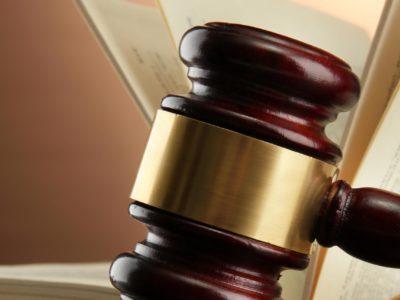Právní pojmy