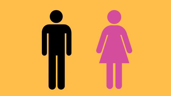 Diferencias emocionales entre hombres y mujeres