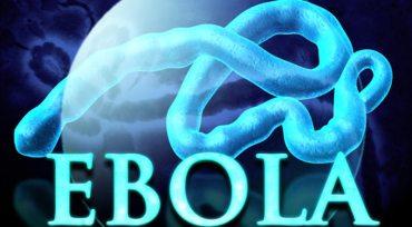 Ébola en España entre pánico e indignación