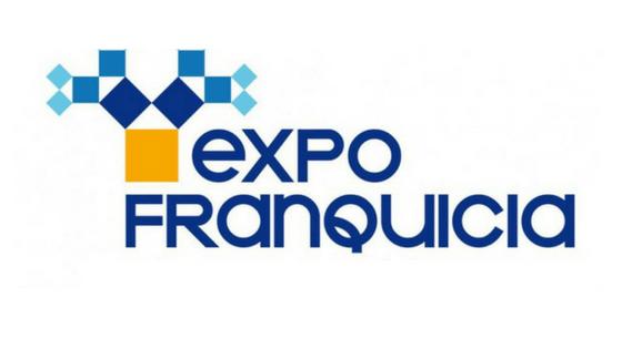 Expofranquicia 2016 Madrid emprende