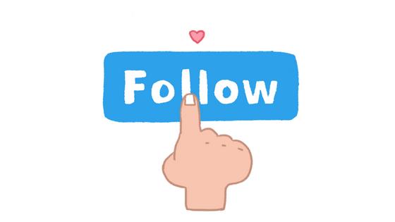 10 consejos para valorar seguidores en redes sociales