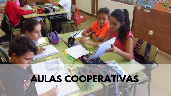 El aprendizaje cooperativo. La educación cooperativista.