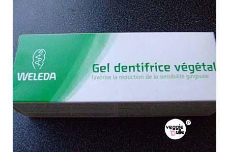 dentifrice_menthe.jpg