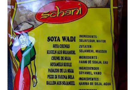 proteines-soja-indien.jpg