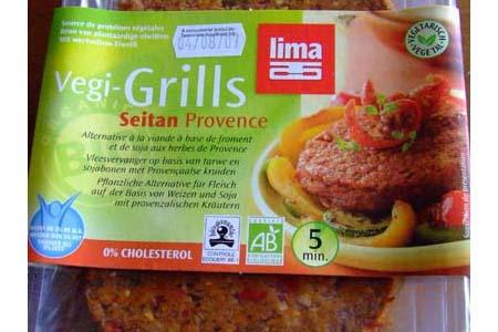 vegi-grill.jpg