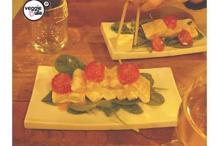 cafe_japonais_2.jpg