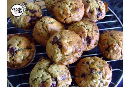 muffins_vegan_bananes_chocolat.jpg