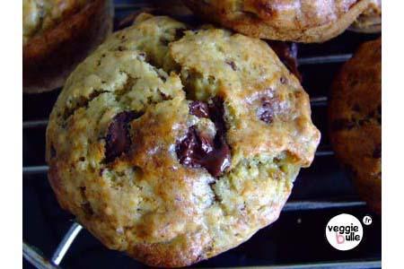 muffins_vegan_bananes_chocolat_1.jpg