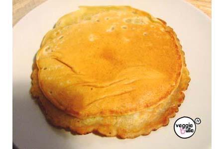 pancakes_1.jpg