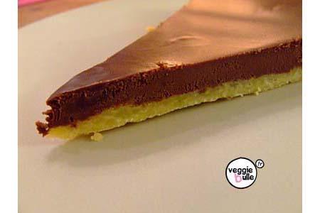 tarte_chocolat_3.jpg
