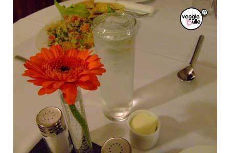 tofu_hotel_1.jpg