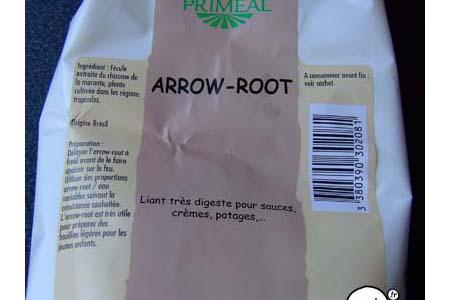 arrow-root.jpg