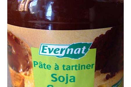 pate-tartiner-soja-cacao.jpg
