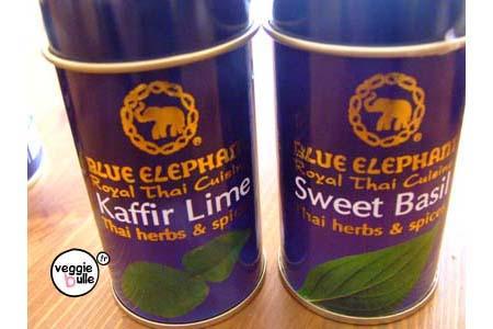 produits-blue-elephant-1.jpg