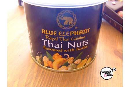 produits-blue-elephant.jpg
