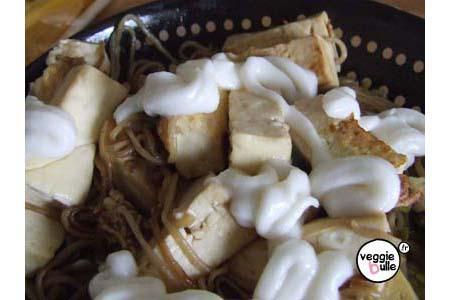 tofu-nouilles.jpg