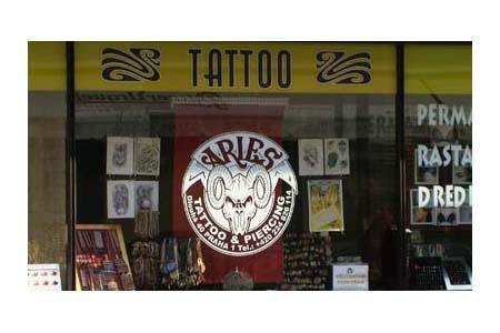 tatoo-2.jpg