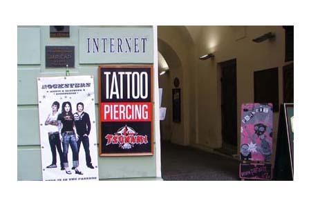 tatoueur-prague-1.jpg