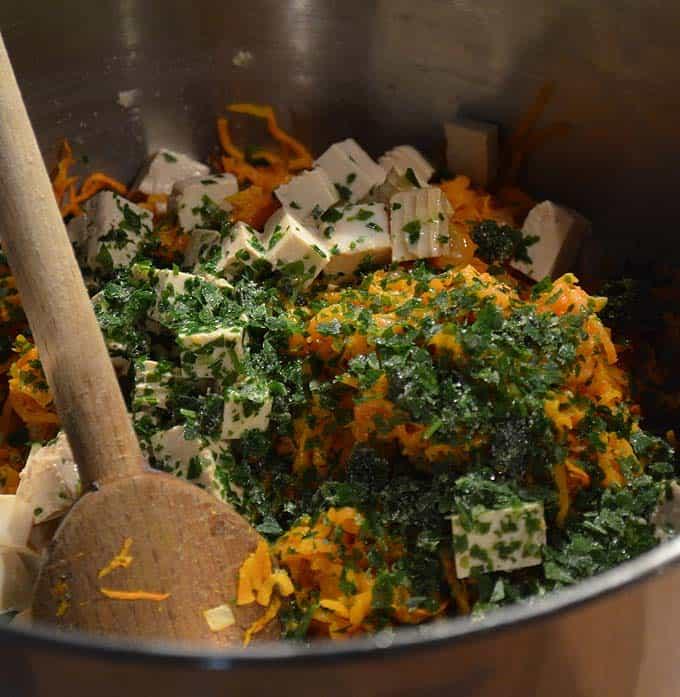 tarte-carotte-quinoa-3