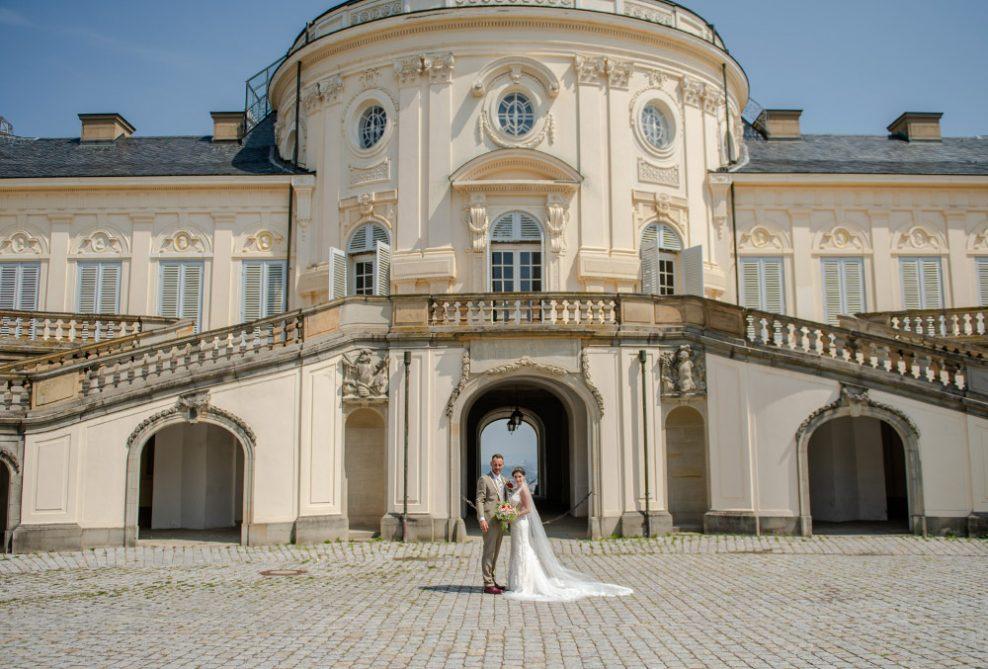 Sandra-Toni - Ihr Hochzeitsfotograf Stuttgart