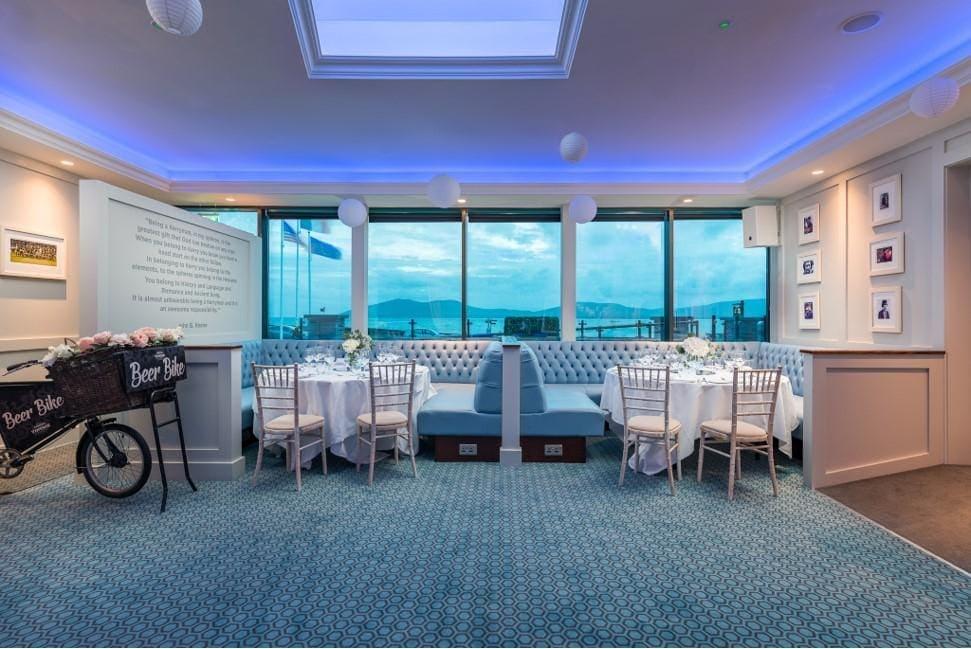 Sea Lodge 3