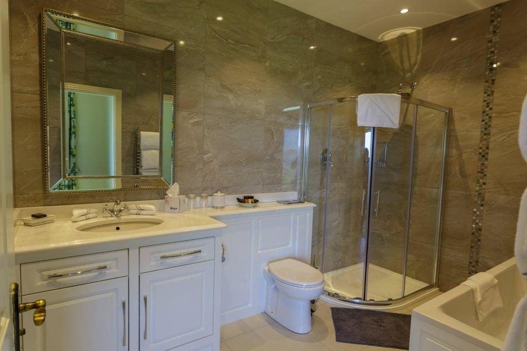 waterville_house_bath2