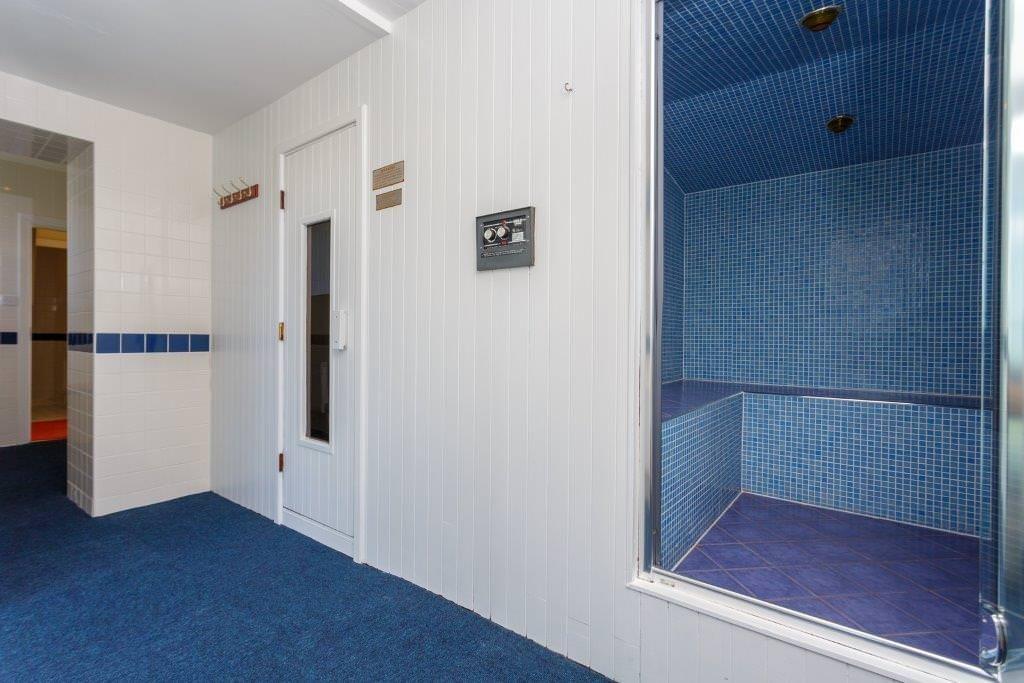 waterville_house_sauna