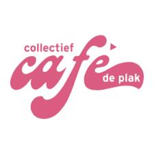 collectief cafe de plak